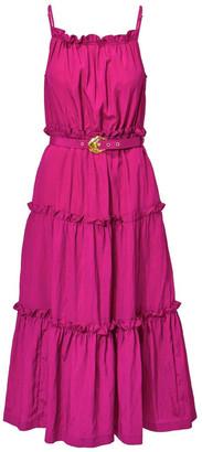 Nicholas Katina Dress