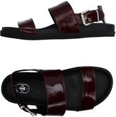 Bruno Bordese Sandals