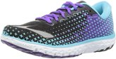 Brooks Women's PureFlow 5 Running Shoe 11 Women US