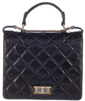 Chanel Rita Flap Bag