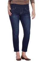 Jag Jeans Amelia Ankle Jeans