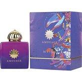Amouage Myths Women Eau De Parfum 3.3 oz