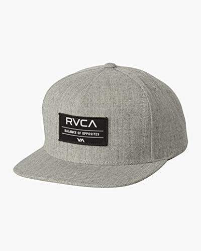 49819f33 RVCA Men's Hats - ShopStyle