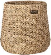 Imani Water Hyacinth Basket