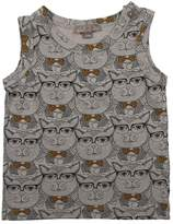 Emile et Ida T-shirts - Item 12035852