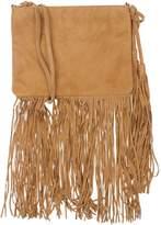 Pinko Cross-body bags - Item 45368744