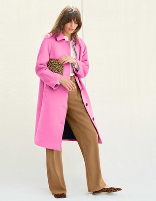 Billington Coat