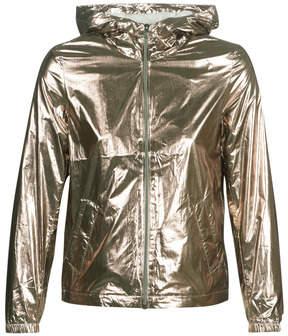 S'Oliver 04-899-61-5060-90G15 women's Windbreakers in Silver