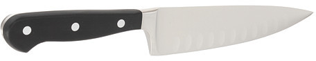 """Wusthof CLASSIC 6"""" Hollow Edge Cook's/Chef's Knife"""