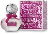 Coach Poppy Flower Eau De Parfum Spray for Women
