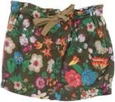 Scotch R'Belle Skirts - Item 36915130