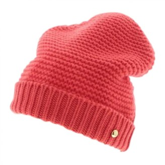 Louis Vuitton Red Wool Hats