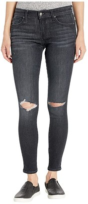 Joe's Jeans The Icon Ankle in Gwenneth (Gwenneth) Women's Jeans