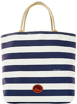 Dooney & Bourke Rugby Large Everyday Tote