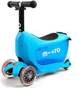 Mini micro Micro mini2go