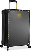 """Vince Camuto Loma 24"""" Hardside Spinner Suitcase"""
