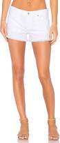 7 For All Mankind Cut Off Short. - size 30 (also in )
