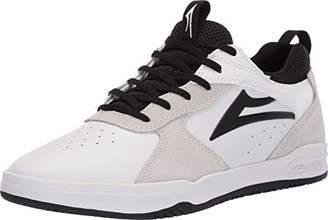 Lakai Footwear Proto SUEDESize Tennis Shoe