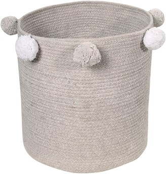 Lorena Canals Bubbly Basket