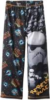 Star Wars Big Boys' Rebels Sleep Pant