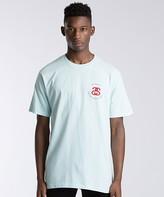Stussy International T-Shirt