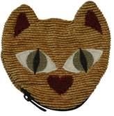 Currucutu Kitty Coin Pouch