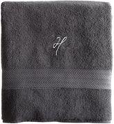 Turkish Hydro Cotton Bath Towel