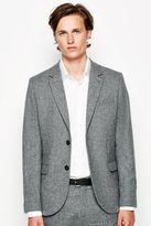Buckingham Suit Jacket