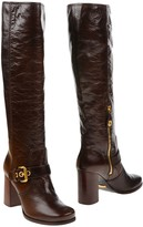 Car Shoe Boots - Item 11214727