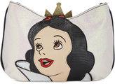Danielle Nicole Snow White 2-in-1 Clutch
