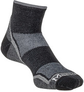 Marmot Women's Outdoor 1/4 Crew Sock