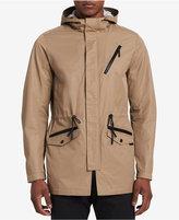 Calvin Klein Men's Hooded Classic-Fit Jacket