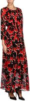 Gerard Darel Long dresses