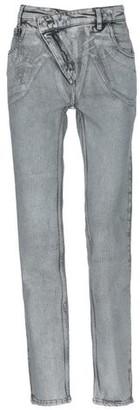Ottolinger Denim trousers