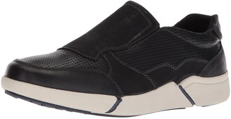 Propet Men's Lane Loafer