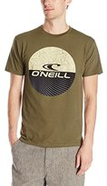 O'Neill Men's Banger T-Shirt