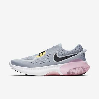 Nike Men's Running Shoe Joyride Dual Run