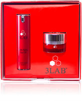 3lab Women's Anti-Aging Value Set