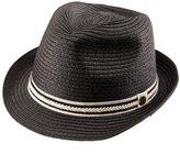 Roxy Sentimiento Fedora Hat 8156109