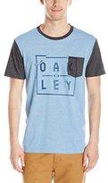 Oakley Men's Grom T-Shirt