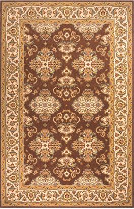 Momeni Persian Garden Collection Rug