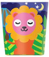 French Bull Lion Cup