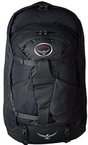 Osprey Farpoint 70 (Volcanic Grey) Backpack Bags