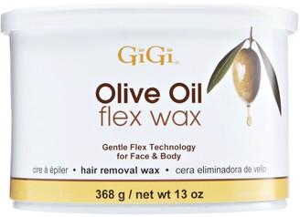 GiGi Olive Oil Flex Wax