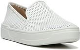 Via Spiga Galea Slip-On Sneakers