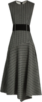 Sportmax Bisso dress