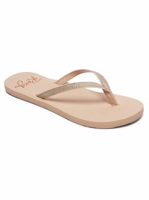 Roxy Women's Napili Ii Beach & Pool Shoes