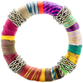 Colorpatch Full Bloom Bangle
