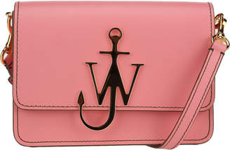 J.W.Anderson Small Anchor Bag