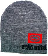 Ecko Unlimited Unltd Beanie